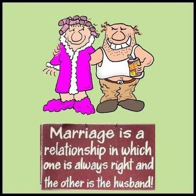 marriage796_317823451673382_2070916611_n