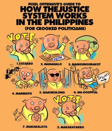 phil politics
