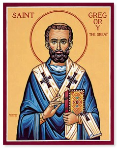 http://catholicus-maximus.ning.com/profiles/blogs/saint-gregory-the-great