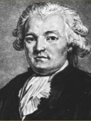 Jean-Anthelme_Brillat_de_Savarin_(1755-1826)