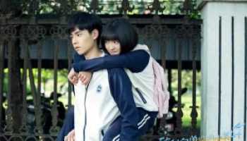 Love And Destiny (Chinese Drama Review & Summary) - Global