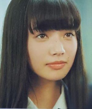 Nana Komatsu Japanese Actress Global Granary