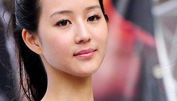 Summer Meng (Taiwanese Actress) - Global Granary