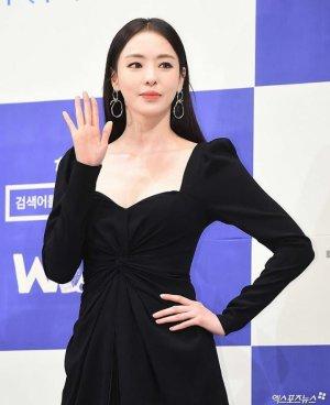 Lee Da Hee (South Korean Actress) ⋆ Global Granary