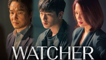 Devilish Joy (KDrama Review & Summary) - Global Granary