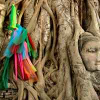 The Best of Thailand: Top 10 places to visit