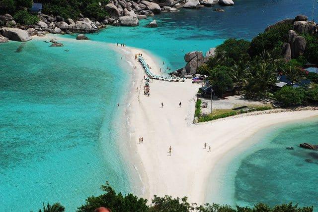 The-east-islands on GlobalGrasshopper.com