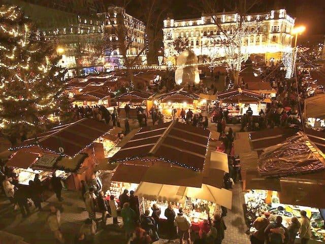 budapest-christmas-fair