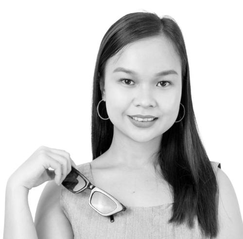 Arlene Leigh Navarro
