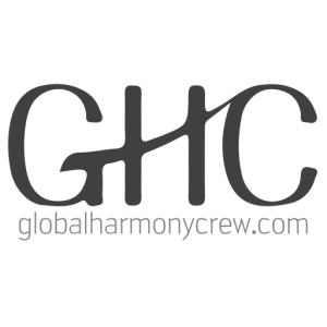 cropped-19841_GlobalHarmonyCrew_logo_-1-e1430666591382.png