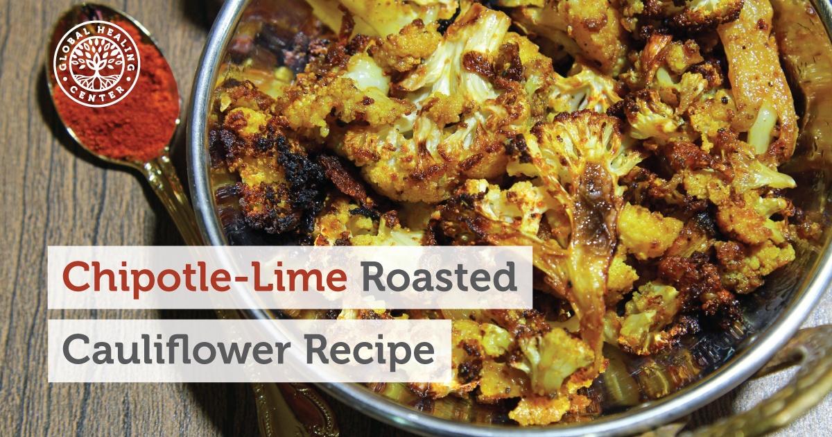 Gallbladder Food Amp Recipes