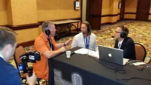 Dr. Edward Group was featured in an radio interview with Mike Adams and Scott Bell at The Truth About Cancer Symposium.