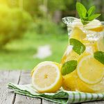 The Ultimate Guide to Detox Drinks for Body Cleansing