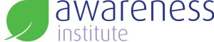 awareness institute logo