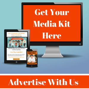 Get Your Media Kit Here