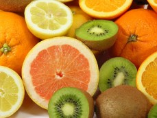 Eat Well For A Healthy Immune System