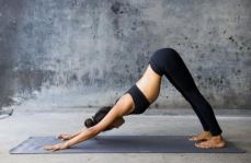 Here Are The Top 5 Tips For Choosing The Right Yoga Teacher