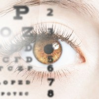 Things You Can Expect During A Comprehensive Eye Exam