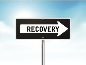 Disaster Recovery Plan Best Practices