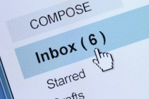 Gone Phishing: How to Spot Scam Emails Before Damage Can Be Done