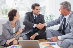 How to Know when it's Time to Partner with a Managed Services Provider