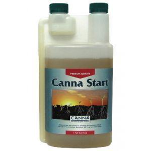 Canna Start 500ml