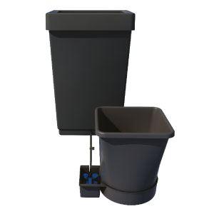 AutoPot XL 1 Pot System