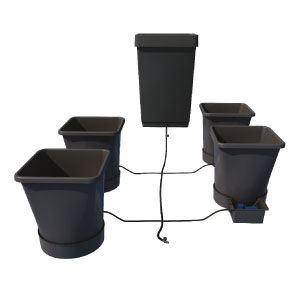 AutoPot XL 4 Pot System