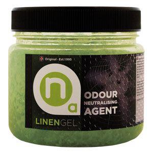 Odour Neutralising Agent Linen Gel 1L