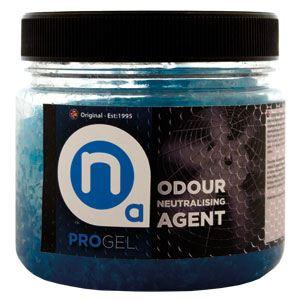 Odour Neutralising Agent Pro Gel 1L