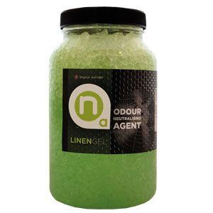 Odour Neutralising Agent Linen Gel 3l