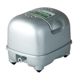 HAILEA low noise air pump