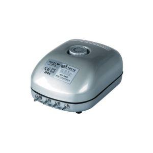HEILEA adjustable air pump