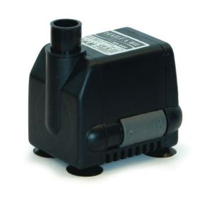 HAILEA HX-800 low water liquid pump