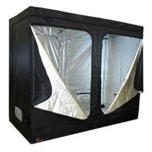 Secret Jardin dark room 240W tent