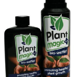 Plant Magic Bio Wetter 125ml