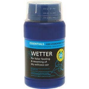 Essentials Wetter 250ml