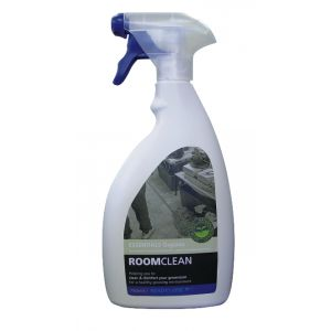 essentials room clean concentrate 750ml