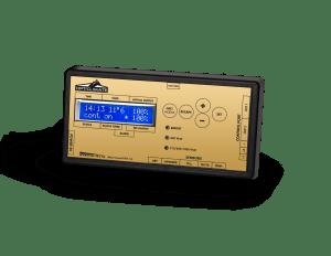 Dimlux Maxi Controller v1.2