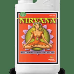 Nirvana 1Ltr