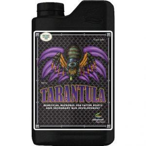 Tarantula 1Ltr