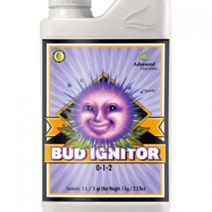Bud Ignitor 250ml