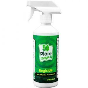 Plant Magic Bugicide 500ml
