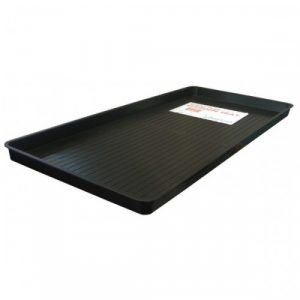 Garland Giant Plus Tray