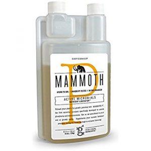 MAMMOTH P 1 Litre