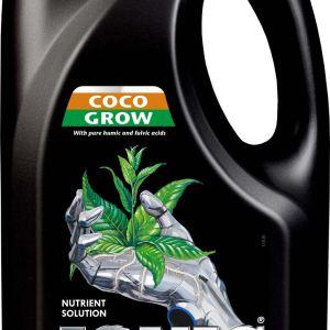 ionic Coco Grow 2L