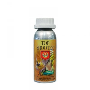 Top Shooter 500ml