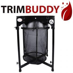Trim Buddy