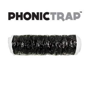 PhonicTrap Ducting 3m