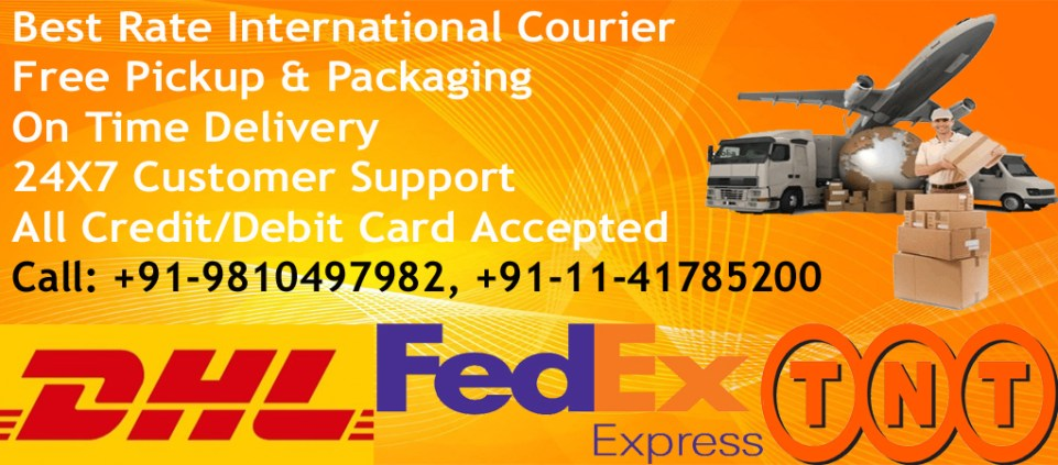 Courier to Manukau, Best Courier to Manukau, Cheap Courier To Manukau, Courier Services to Manukau, Courier to Manukau from Delhi, Courier to Manukau from Faridabad, Shipping prices for Manukau, Best way to sending courier to Manukau from Noida, Courier delivery to Manukau, Cargo Agents for Manukau from noida, Cheapest courier to Manukau, Parcel to Manukau, Best Parcel to Manukau, Cheap Parcel to Manukau, Best Courier Services for Manukau, Courier to Manukau from Noida, Courier to Manukau From India, Courier rate for India to Manukau, Best way to sending courier to Manukau from Gurgaon, Parcel delivery to Manukau ,Cargo agents for Manukau from Gurgaon, Cheapest courier for Manukau, Shipping to Manukau, Best Shipping to Manukau, Cheap Shipping to Manukau, Reliable courier for Manukau, Courier to Manukau from Gurgaon, Courier Charges for Manukau, Best way to send parcel to Manukau from Delhi, Best way to sending courier to Manukau from Ghaziabad, Courier delivery services for Manukau from india, Cargo agents for Manukau from Faridabad, Cheapest courier to Manukau, Ship to Manukau, Best Ship to Manukau, Cheap Ship to Manukau, Fastest courier services for Manukau, Courier to Manukau from Ghaziabad, Parcel charges for Manukau, Best way to sending parcel to Manukau from New Delhi, Best way to sending parcel to Manukau From Faridabad, Cargo agents for Manukau from Delhi, Cargo agents for Manukau from Ghaziabad, Cheapest courier delivery to Manukau, courier to Manukau from New delhi